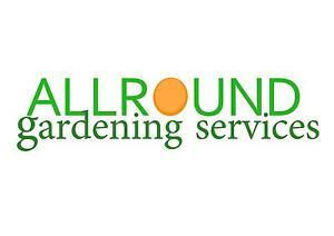 All Round Gardening Services Byford Serpentine Area Preview