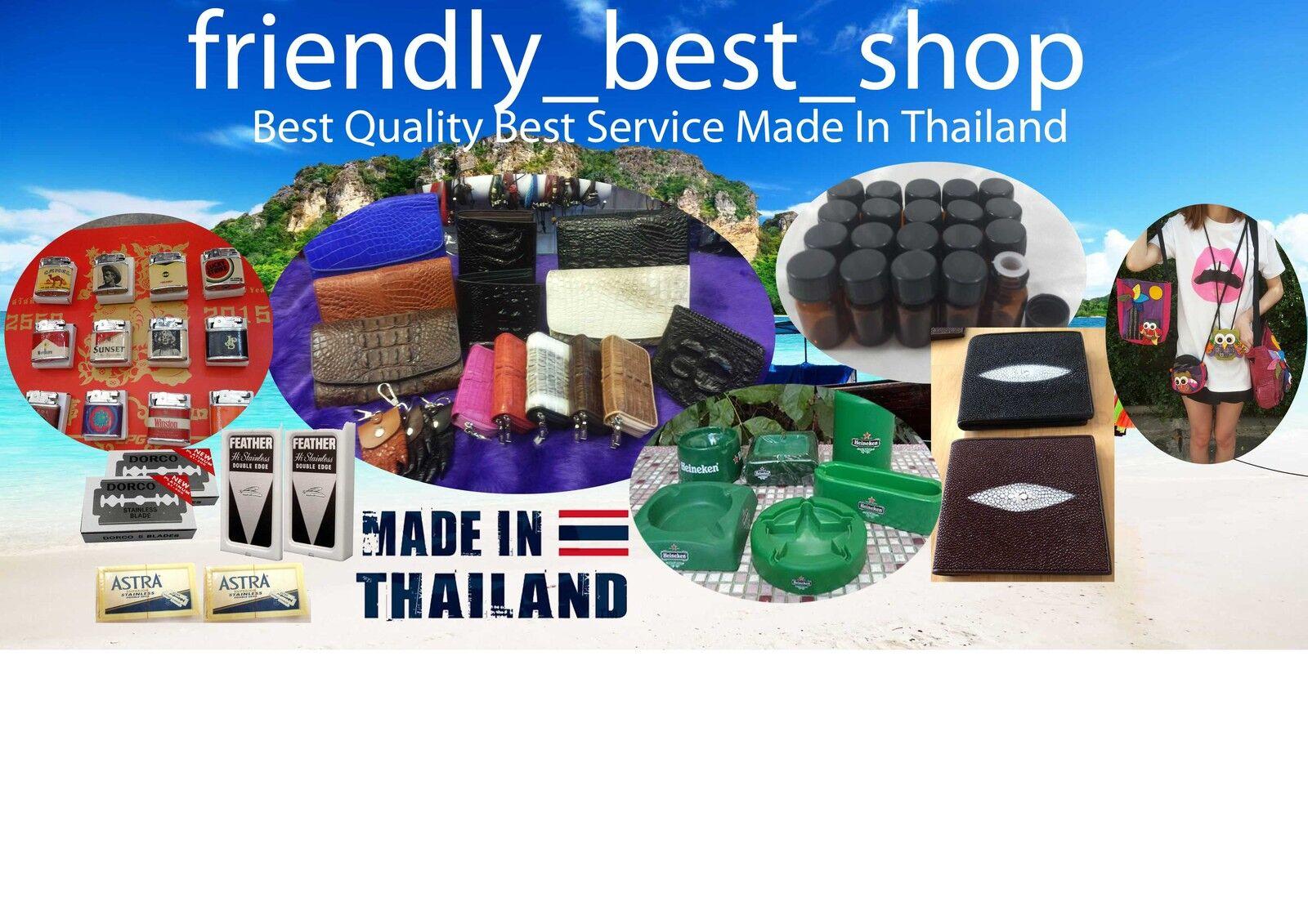 friendly_best_shop