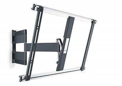 Led Lcd (THIN 545 Vogels TV LED LCD Wandhalterung beweglich schwenkbar neigbar Universal)
