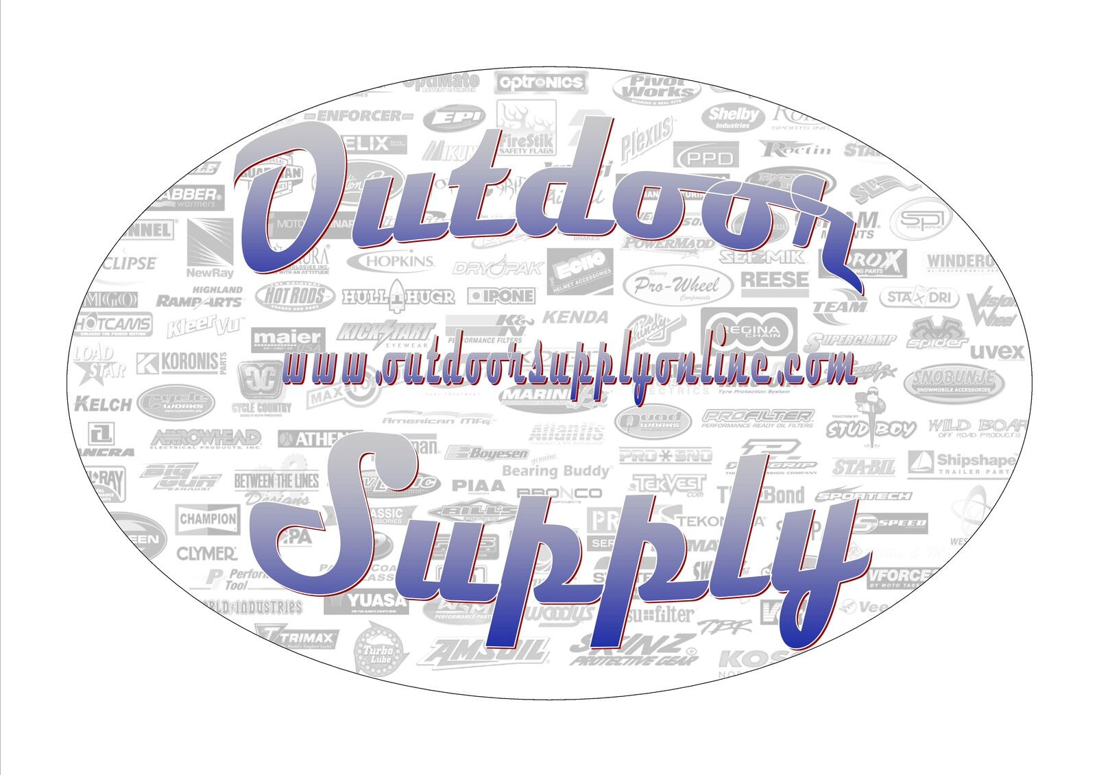 Outdoor Supply