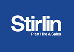 Stirlin Plant Hire & Sales