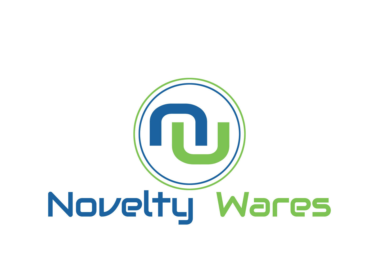 Novelty Wares