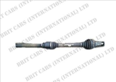 DRIVE SHAFT AXLE FITS FOR  LDV MAXUS 2.5 D 2005-2009 LEFT HAND SIDE