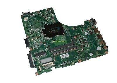 New Motherboard DA0ZQ0MB6E0 REV:E Acer Aspire E5-471 Intel I7-4510U NB.MN211.002