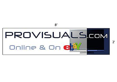 Provisuals