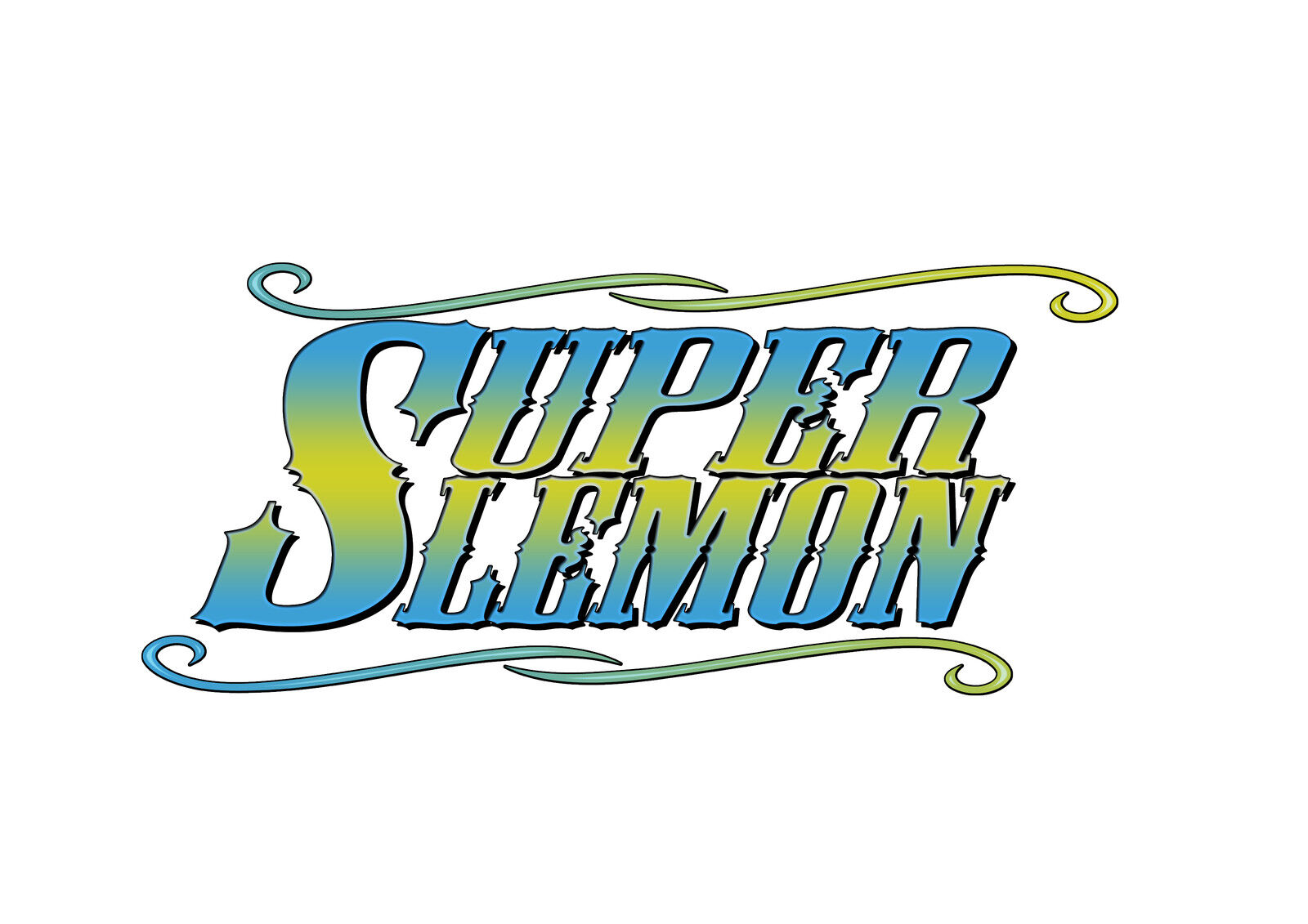 super lemon designs
