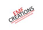 EMF Creations