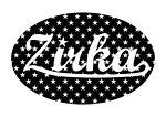NY Zirka