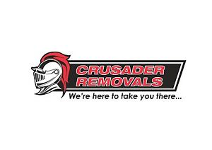 Crusader Removals Welshpool Canning Area Preview