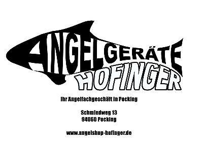 Angelshop-Hofinger