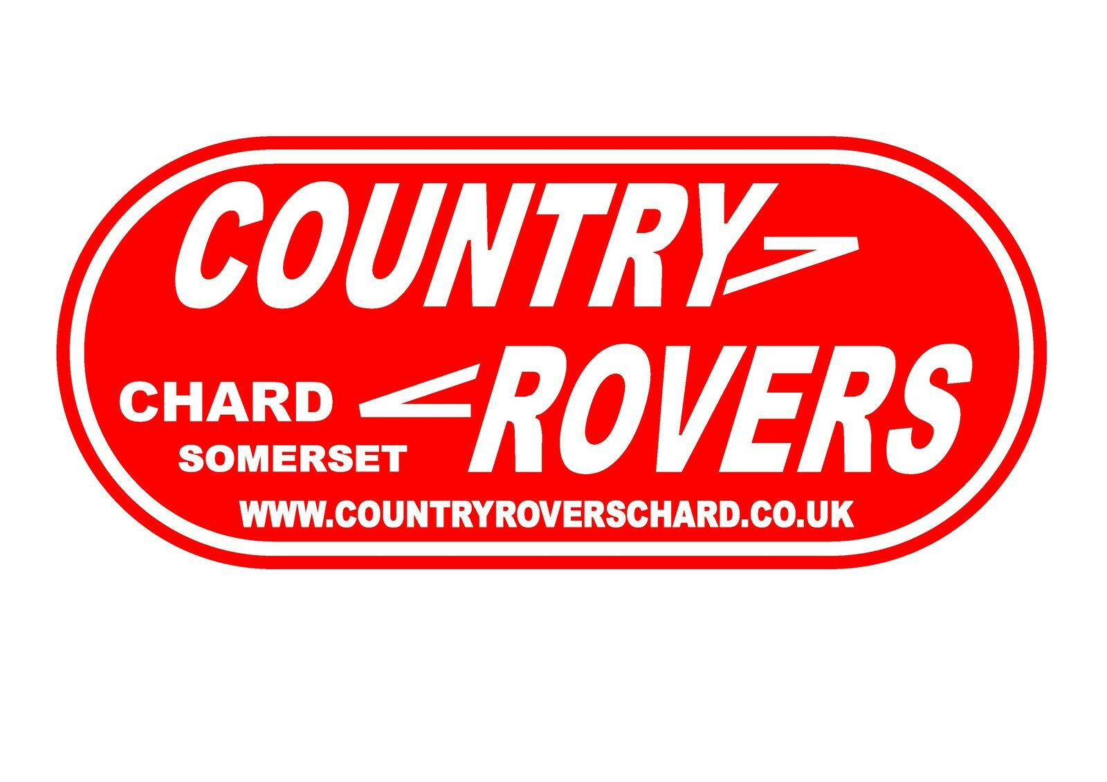 Country Rovers
