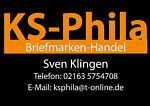 KS-Phila