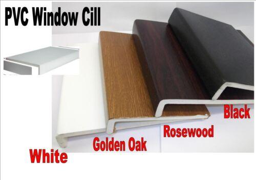 Unique Golden Oak PVC order