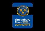 shrewsburytowninthecommunity