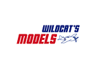 Wildcat s models