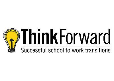 ThinkForward UK