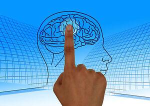 Blockaden lösen -  Selbsthypnose vom Profi erstellt / MP3-CD zum Download