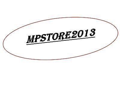 MPSTORE2013