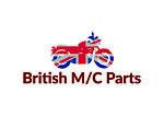 britishparts
