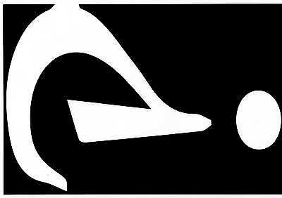 Terrabang Vinyl Designs