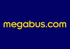 Megabus & Viarail 50% Discount