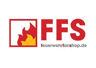 feuerwehrfanshop.de
