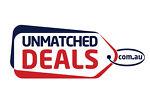 unmatched.deals