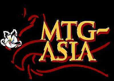 Mtg-Asia