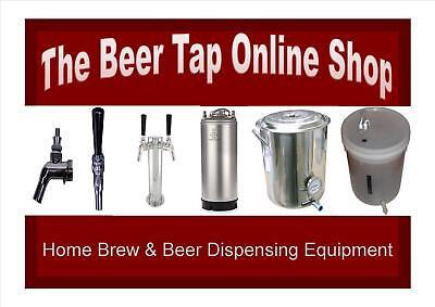 The Beer Tap Online Shop