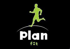 PlanFit - Personal Training Holland Park Brisbane South West Preview