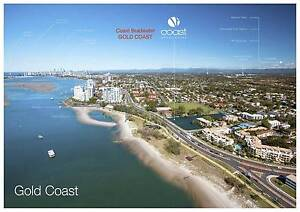 Water View, Massive Space, 2 Bed Finest Apartment In Gold Coast Labrador Gold Coast City Preview