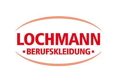 Berufskleidung M&M Lochmann GmbH