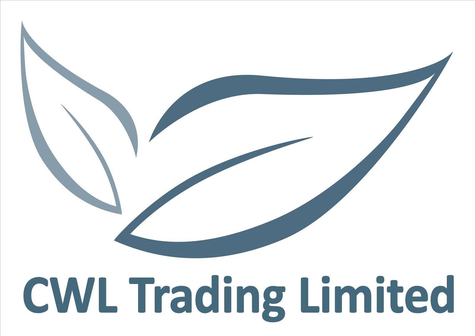 CWL Trading 2016