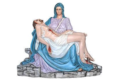 130 L 150 verordnen Mitleid Michelangelo H Von Cm X