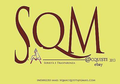 sqmacquisti2013