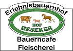 Fleischerei Hof Heseker