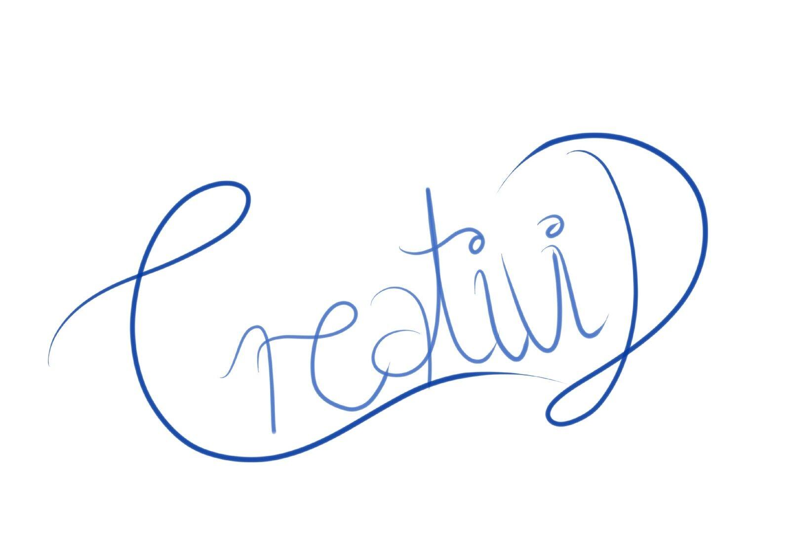 CreativiD