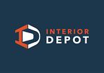 Interior Depot