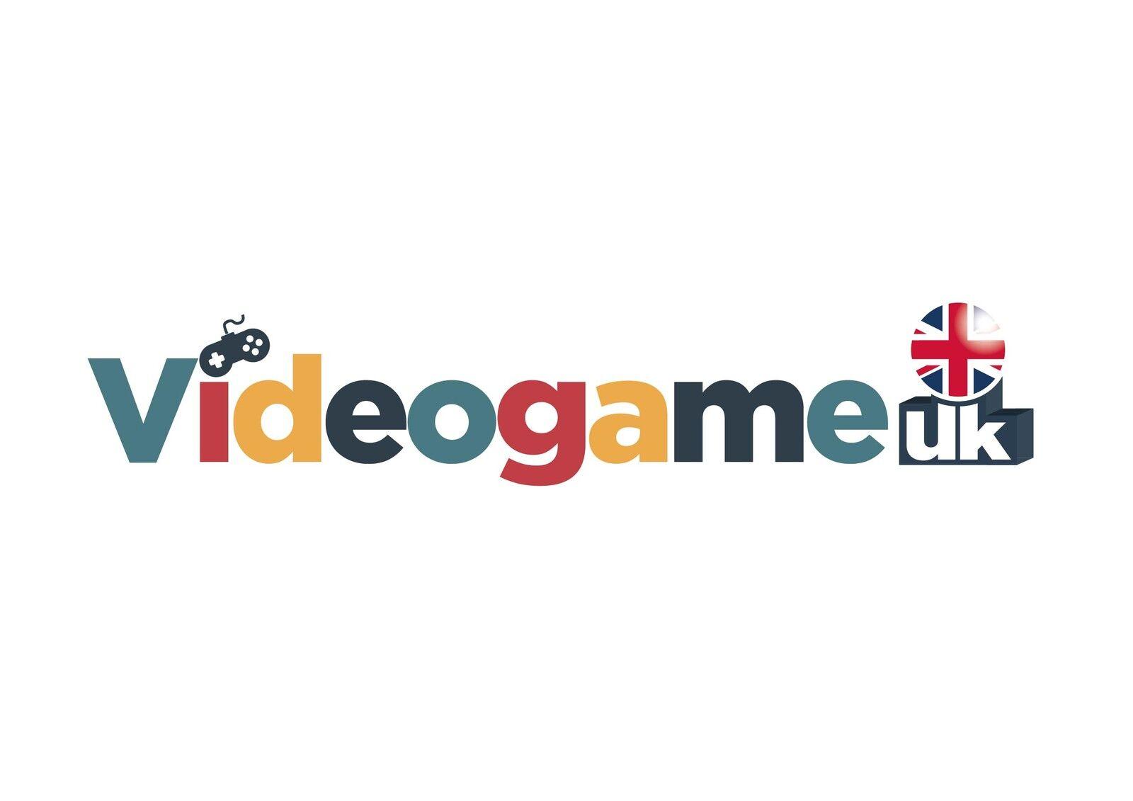 Videogame UK