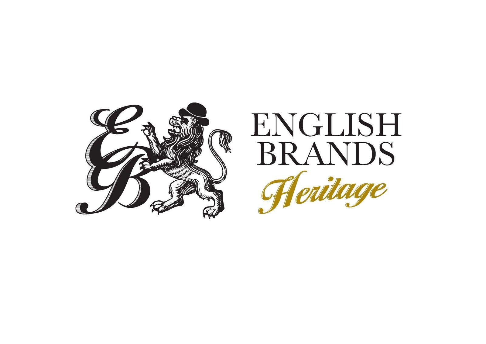 english-brands
