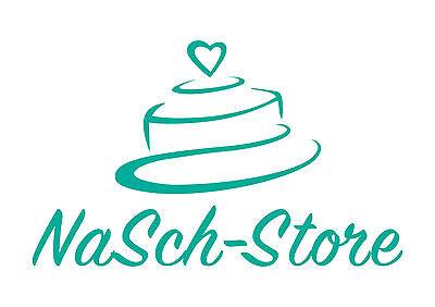 NaSch-Store