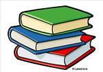 Metcalf Books & More