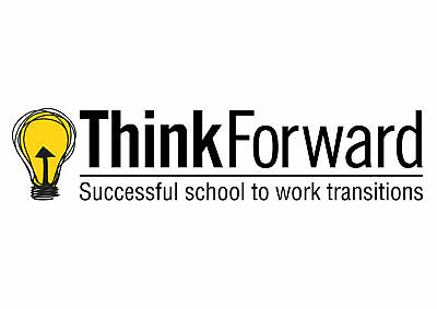 ThinkForward UK