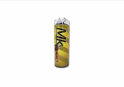 MK Audio CAP6F Digital Power Capacitor System w/ 6000 Watts Peak/3000 Watts RMS