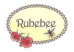 RubeBee