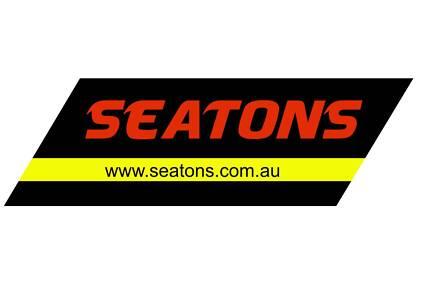 SEATONS - WORK FROM HOME TRAILER HIRE Ashmore Gold Coast City Preview