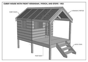 CUBBY-HOUSE-PLAY-HOUSE-Build-One-With-Your-Children-Full-Building-Plans-V3
