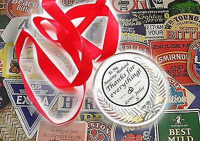 Personalised Gift- Medal for husband Best/unique Gift for Birthday/christmas,