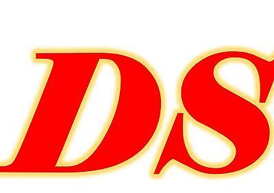 Dengie Sales
