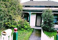 Beautiful amazing Williamstown location Price is per month Williamstown Hobsons Bay Area Preview